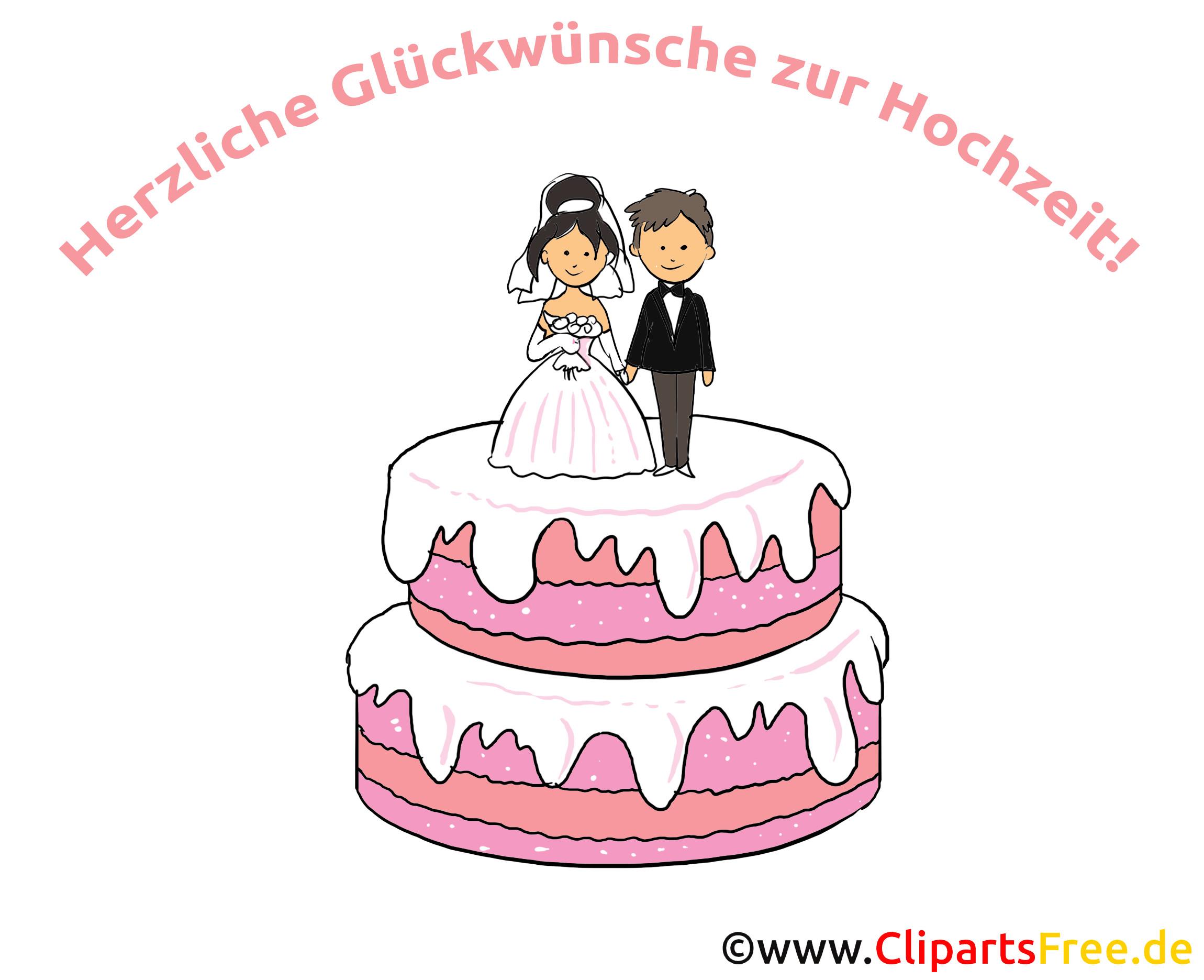 Glückwünsche Hochzeit Lustig  Glückwünsche zur Hochzeit Sprüche