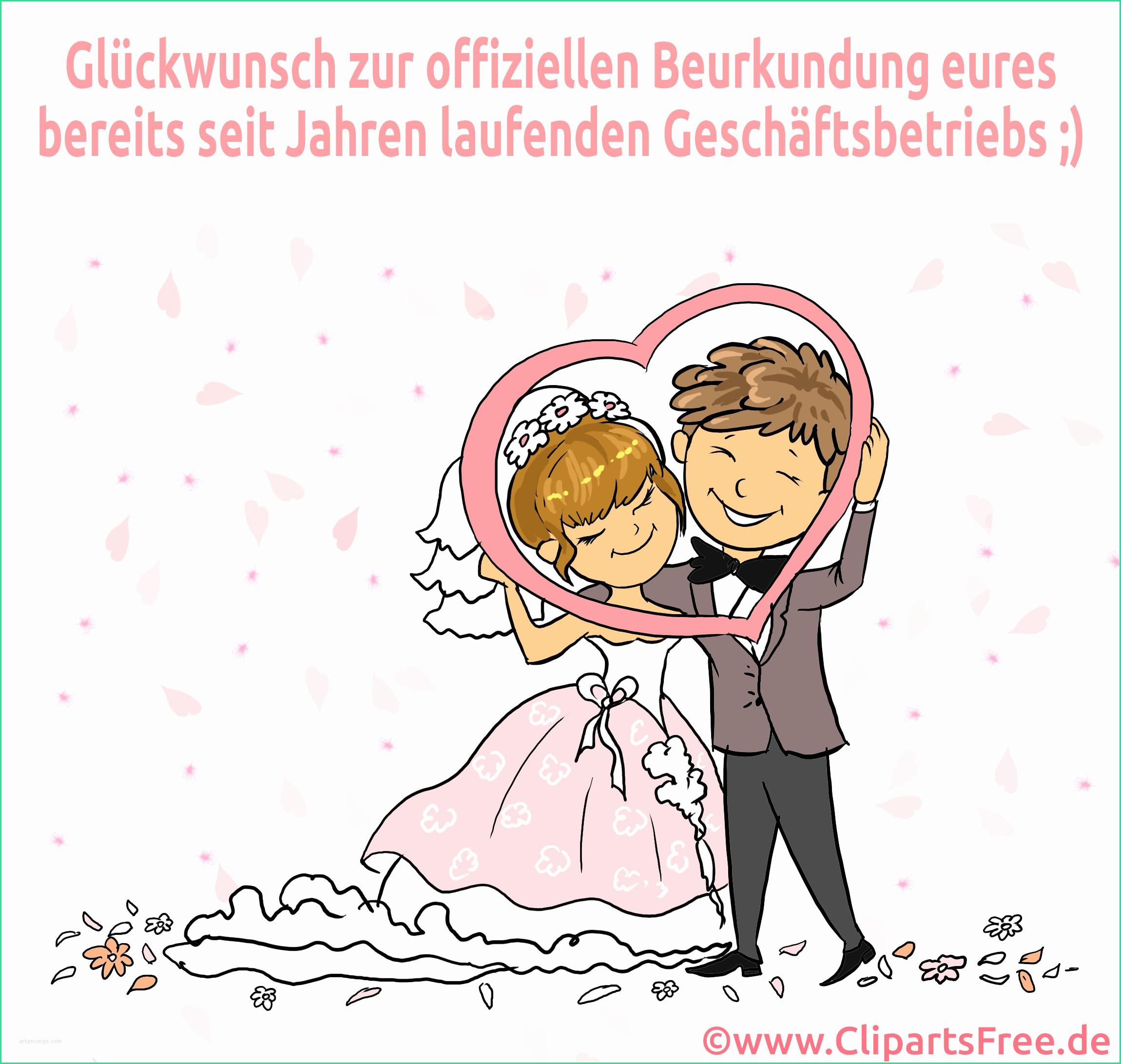 Glückwünsche Hochzeit Lustig  Sprüche Einladung Hochzeit Lustig Fresh Hochzeit Kleid