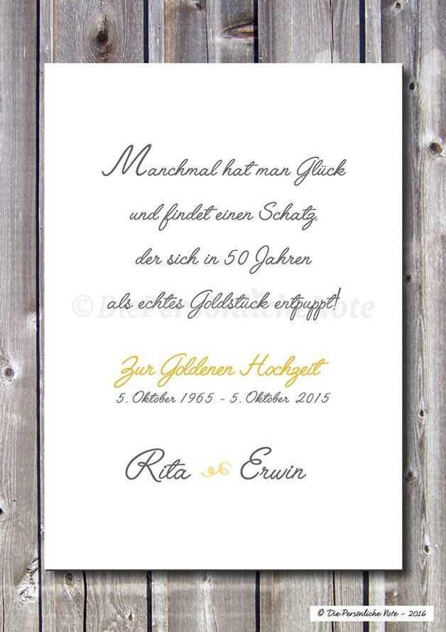 Glückwünsche Zur Goldenen Hochzeit Nachbarn  15 Neu Diamantene Hochzeit Rede tochter Bilder