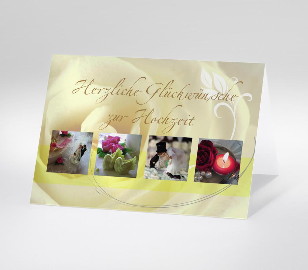 Glückwünsche Zur Hochzeit Grafikwerkstatt  Glueckwuensche Zur Hochzeit