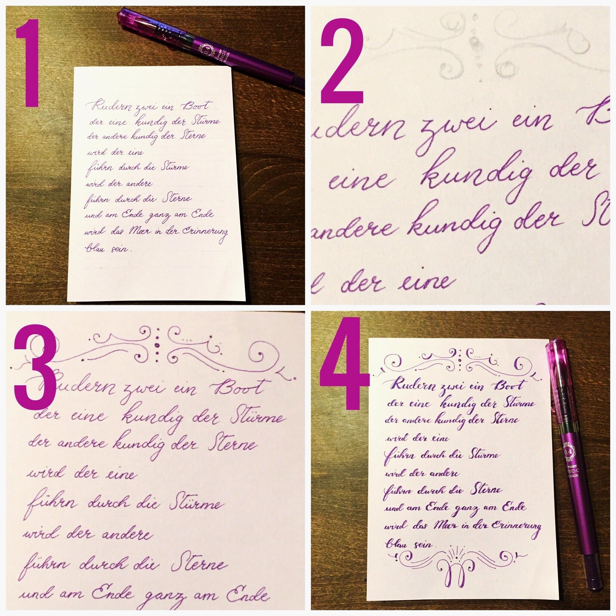 Glückwünsche Zur Hochzeit Karte Schreiben  Hochzeit Karte Schreiben 35 Modern Hochzeitskarte