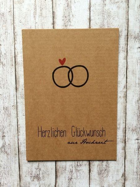 Glückwünsche Zur Hochzeit Karte Schreiben  glückwünsche zur hochzeit karte schreiben – Bucho