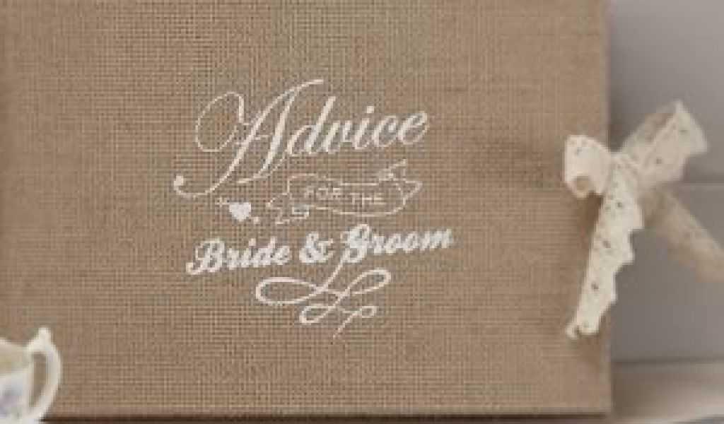 Glückwünsche Zur Hochzeit Karte Schreiben  Karte Schreiben Hochzeit Inspirierend Hochzeit Karte
