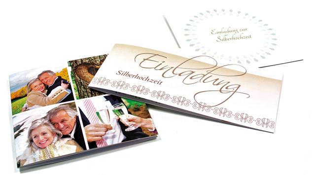 Glückwünsche Zur Silbernen Hochzeit  Glückwünsche zur silbernen hochzeit freunde Sprüche zur