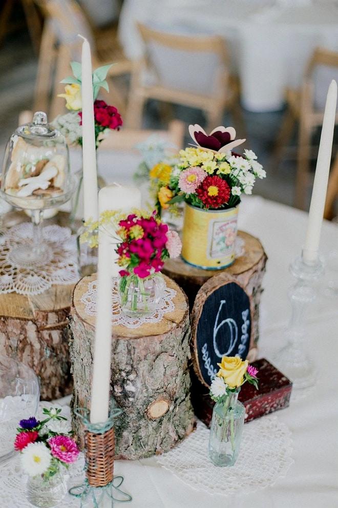 Goldene Hochzeit Ideen Forum