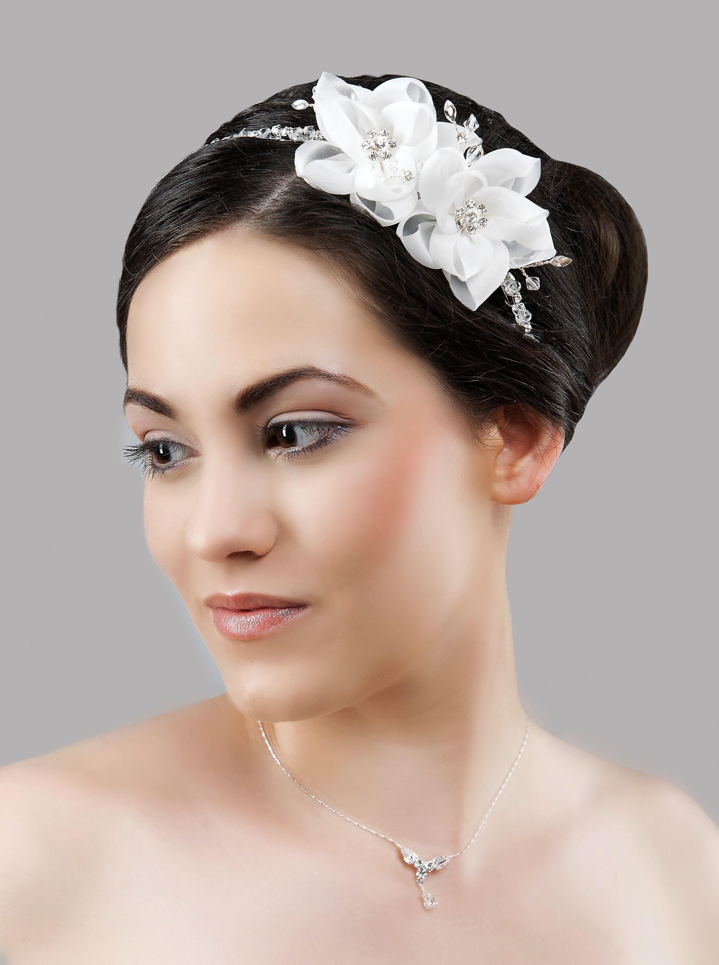 20 Besten Haarreif Hochzeit - Beste Wohnkultur