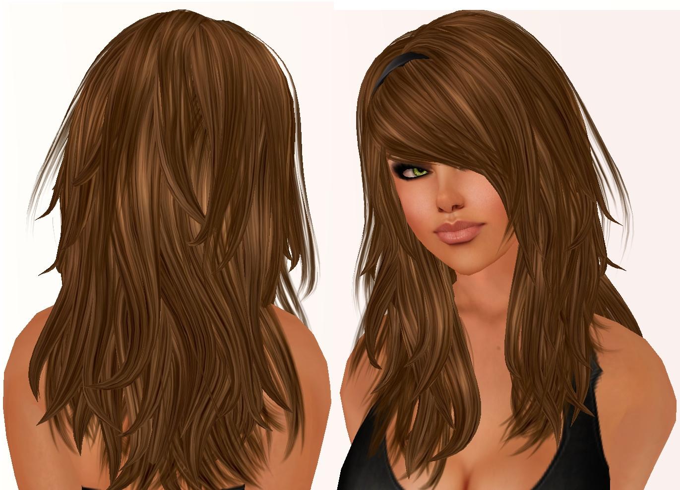 die besten haarschnitt dicke haare - beste wohnkultur