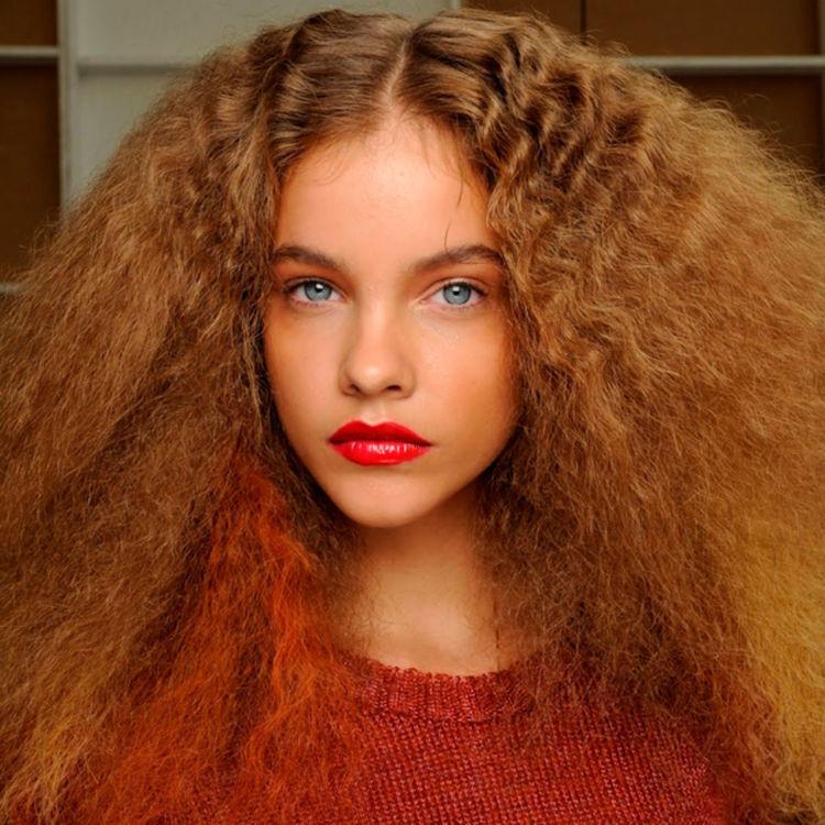 Halloween Frisuren  Halloween Frisuren zum Nachstylen 20 Stylingideen und Tipps