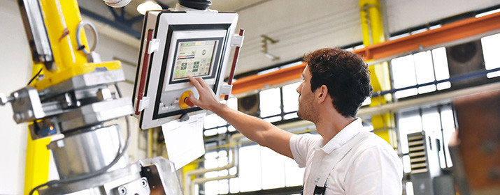 Handwerk Technik De  Handwerk und Technik