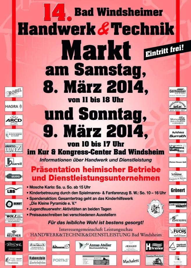 Handwerk Technik De  Bauereiß handwerk technik markt2014 bauereiss bad windsheim