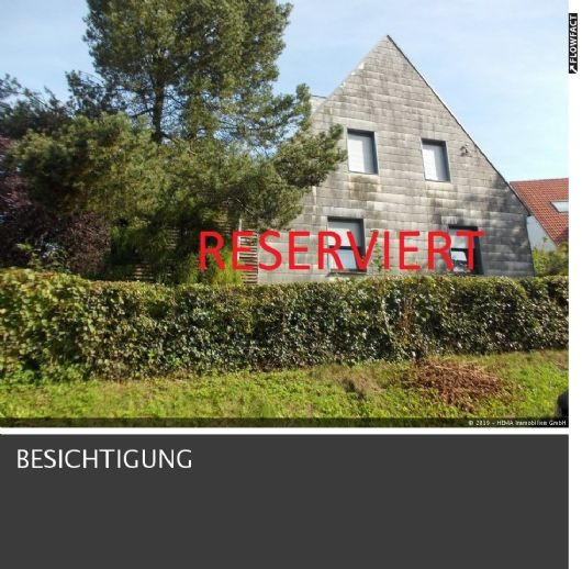 Die 20 Besten Ideen Für Haus Kaufen Aachen