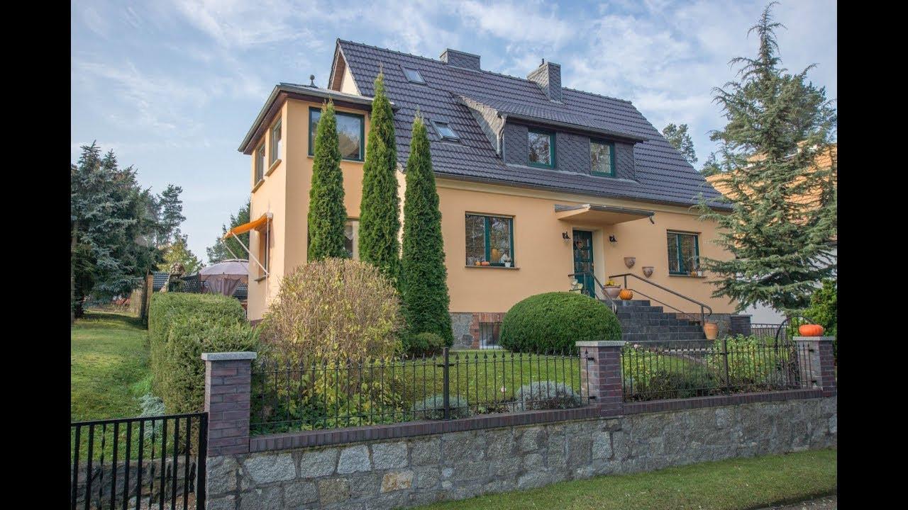Die 20 Besten Ideen Für Haus Kaufen Brandenburg - Beste