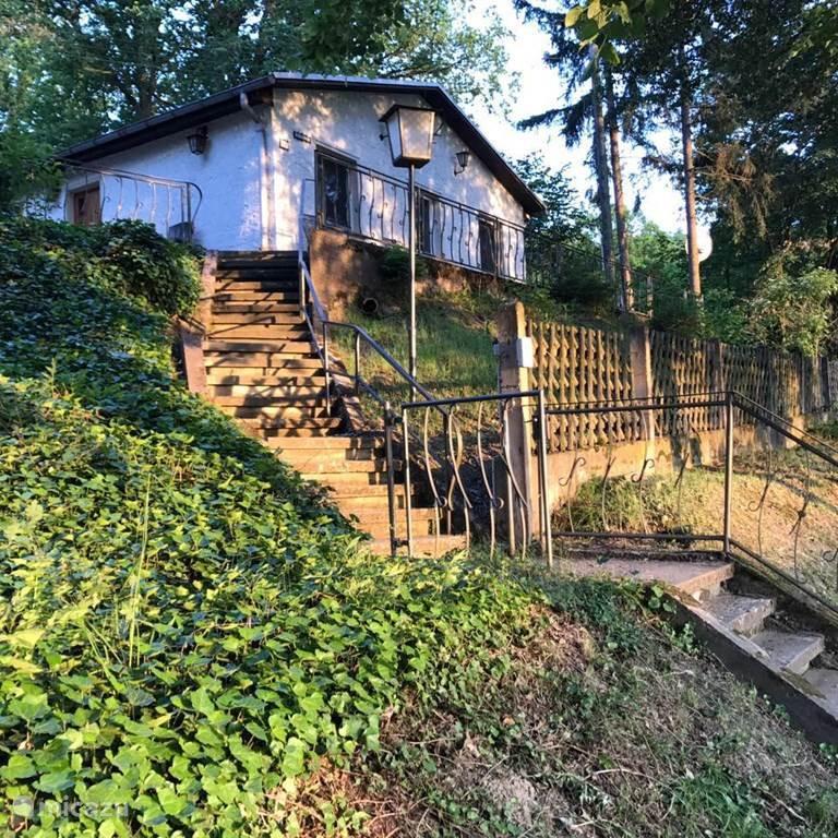 20 Besten Haus Kaufen Ilsenburg