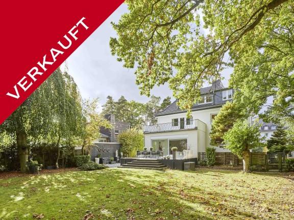 Haus Kaufen In Wachtberg  Haus kaufen in Bonn 8 Angebote