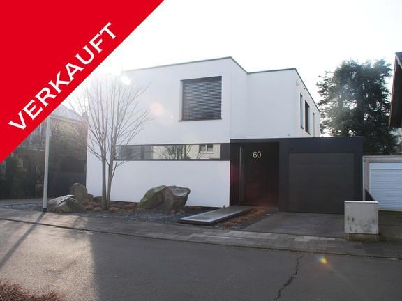 Haus Kaufen In Wachtberg  Haus kaufen in Beuel Mitte 1 Angebote