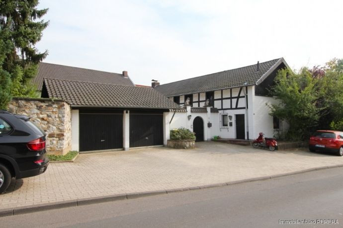 Haus Kaufen In Wachtberg  Haus kaufen in Wachtberg