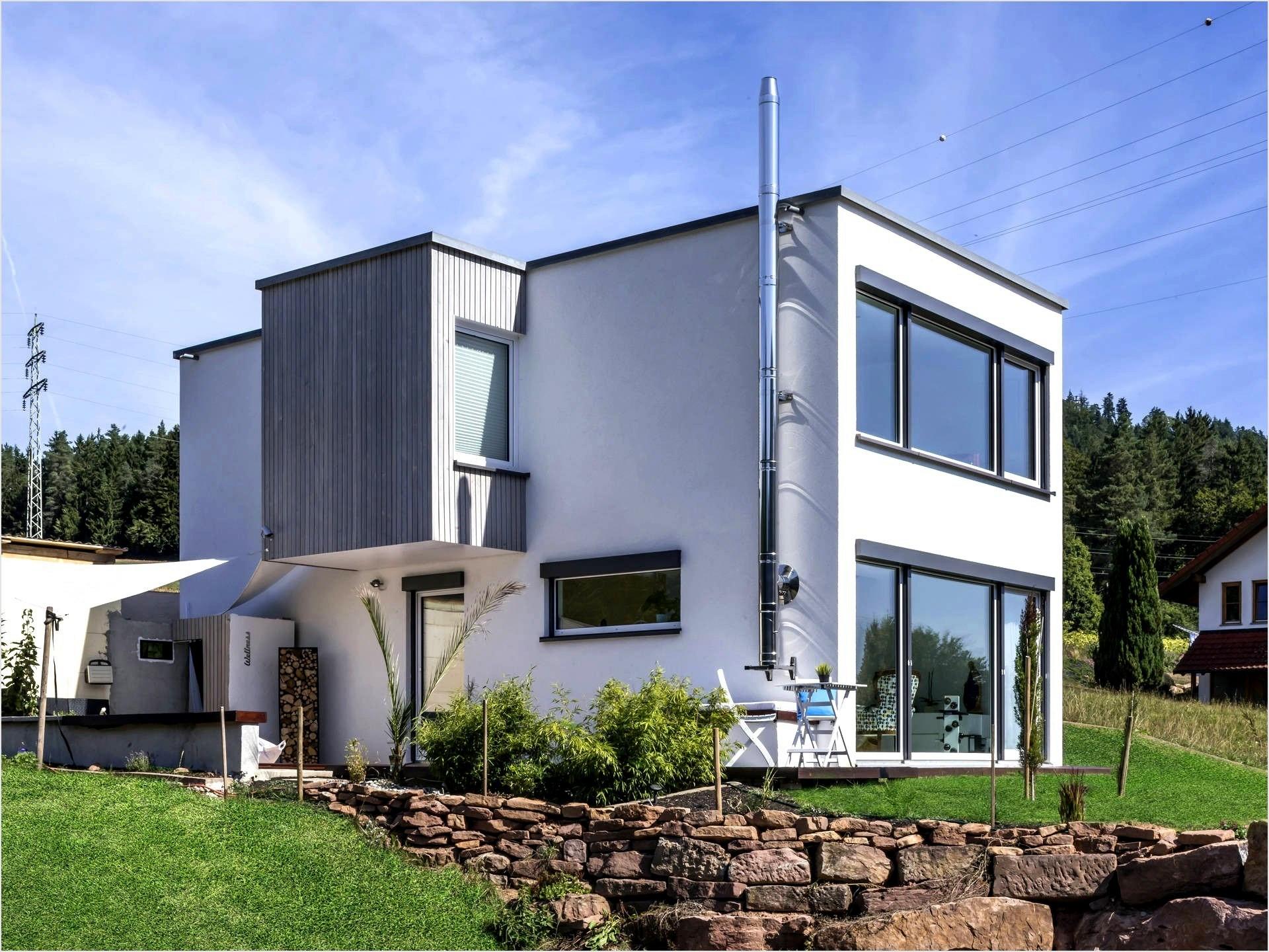 Haus Kaufen In Wachtberg  Schönheit Smart Haus Kosten Okal Musterhaus Home Vergleich