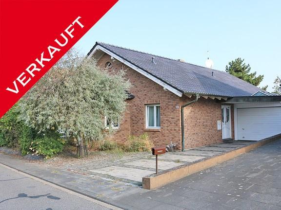 Haus Kaufen In Wachtberg  Haus kaufen in Deutschland 2 832 Angebote