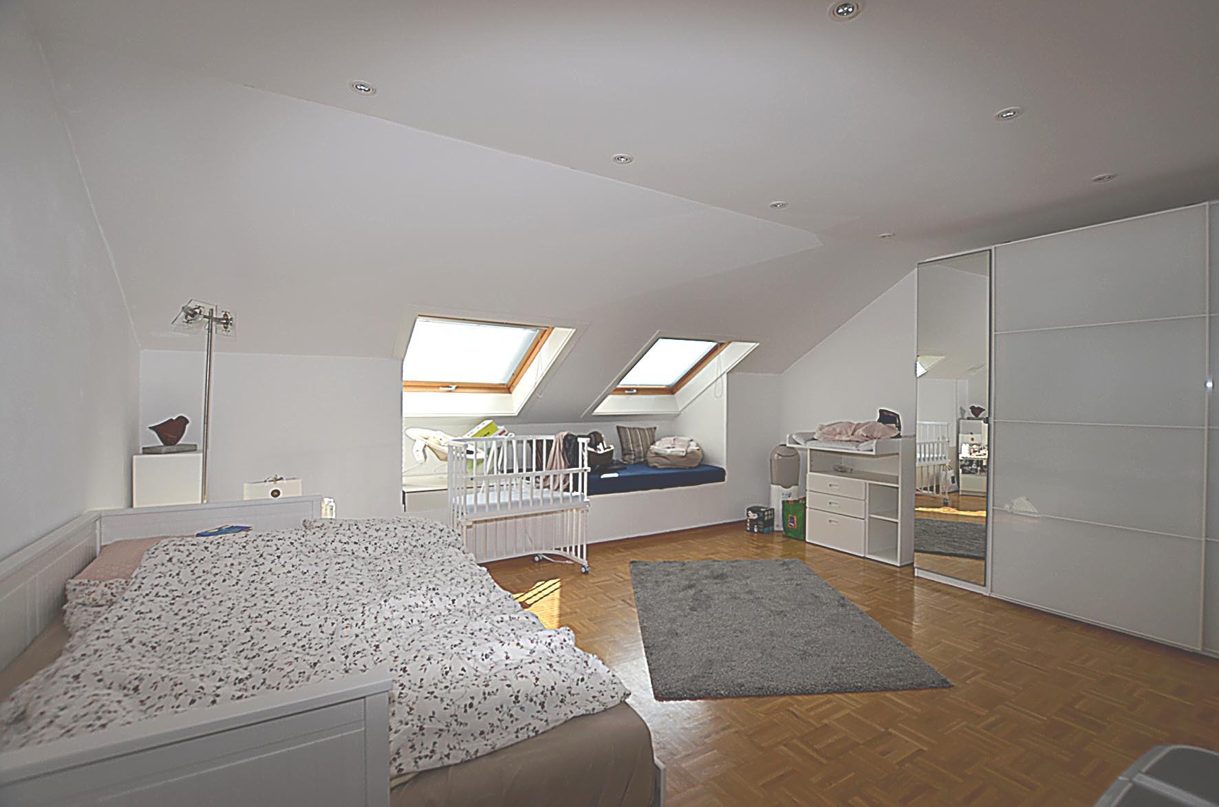 Haus Kaufen In Wachtberg  Haus kaufen Bonn
