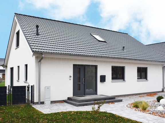 Haus Kaufen Kassel Privat