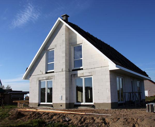 Haus Planen  Haus bauen Tipps Hausbau planen Bauherren Tipps bauen