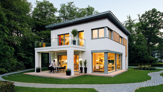 Haus Planen  Smarthome planen 7 Tipps