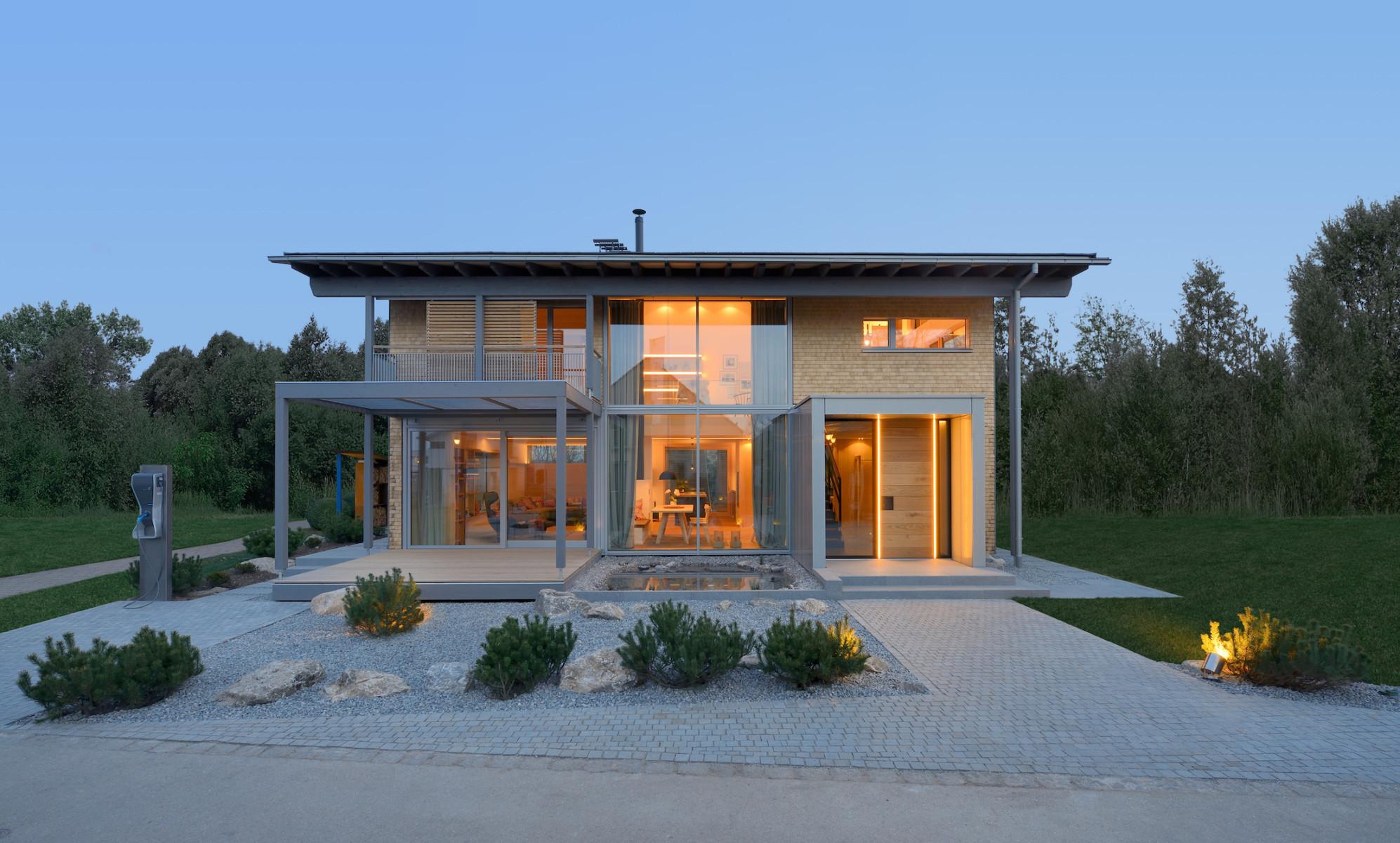 Haus Planen  Wir planen und bauen unser Haus Hausbau