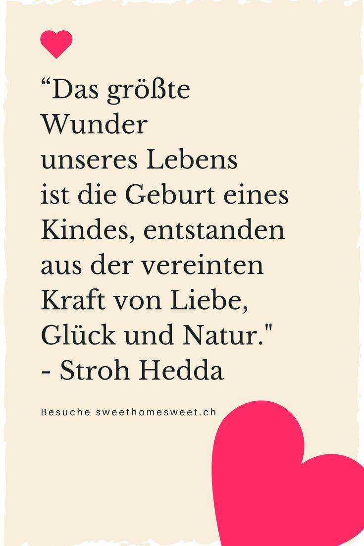 Die Besten Ideen Für Heinz Erhardt Gedicht Hochzeit ...