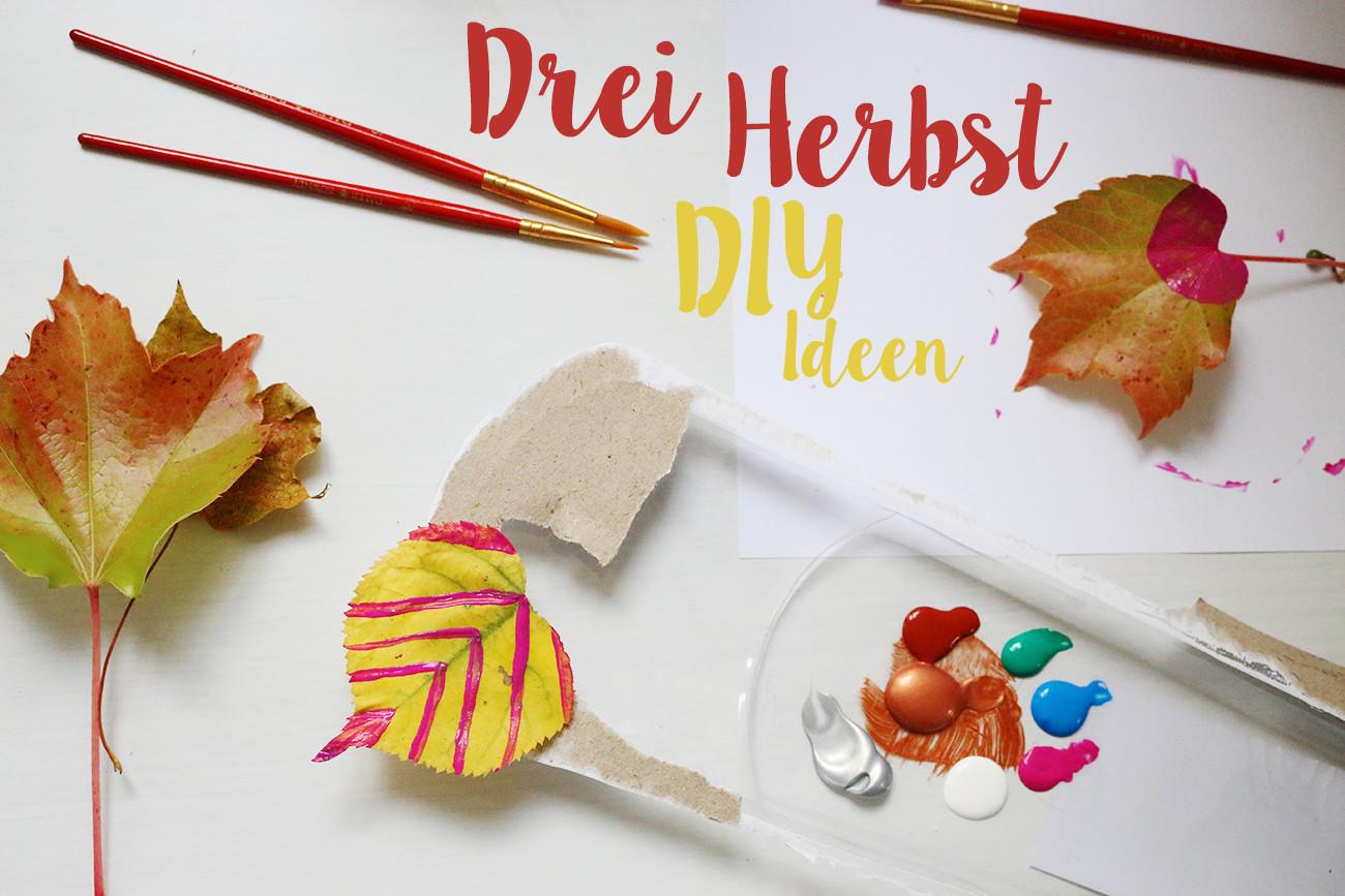 Herbst Diy  DIY Marble Laptop Stand tea & twigs