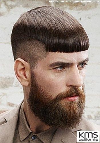 Die Besten Ideen Fur Herren Haarschnitt Kurz Beste Wohnkultur