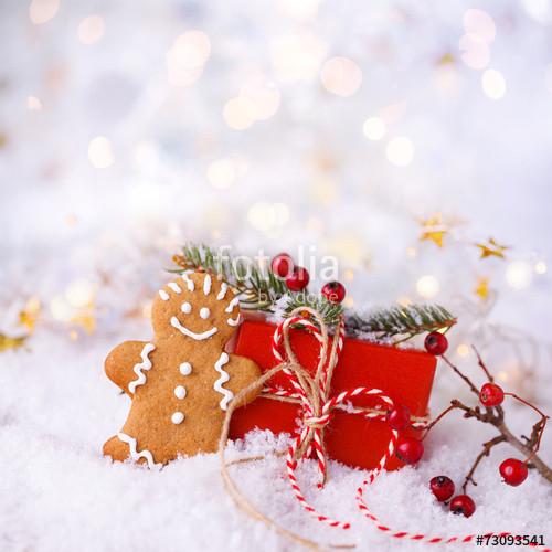 top 20 hintergrund weihnachten geschenke beste. Black Bedroom Furniture Sets. Home Design Ideas