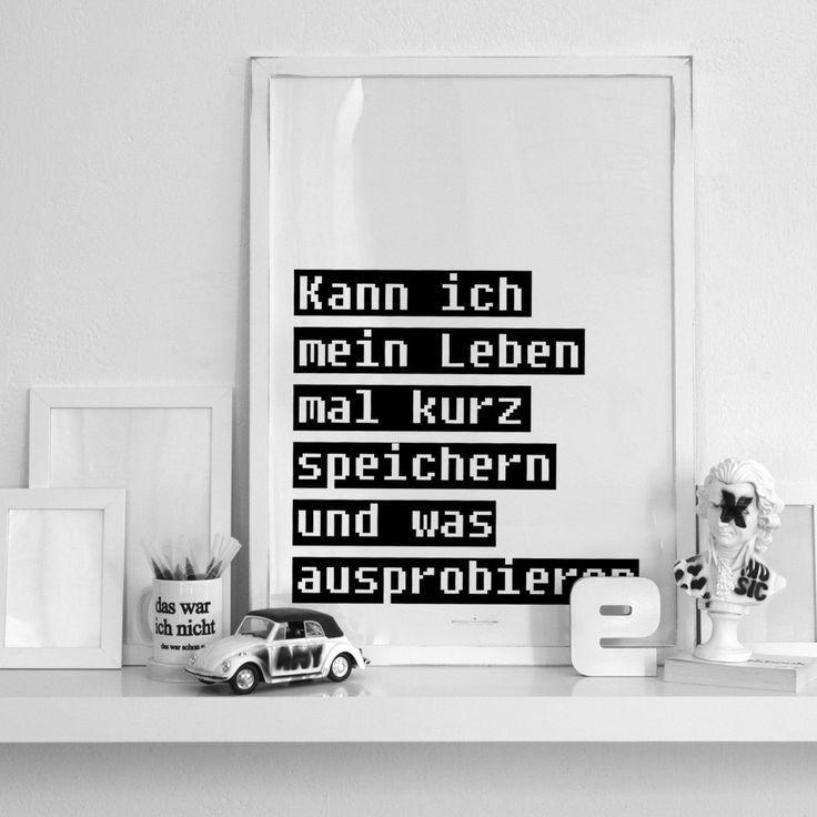 Hmgeschenke.Com/Jahrestag