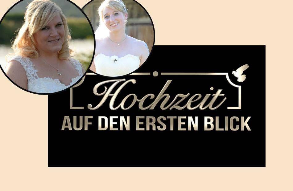 Hochzeit Auf Den Ersten Blick Fake  Hochzeit Auf Den Ersten Blick Staffel 2