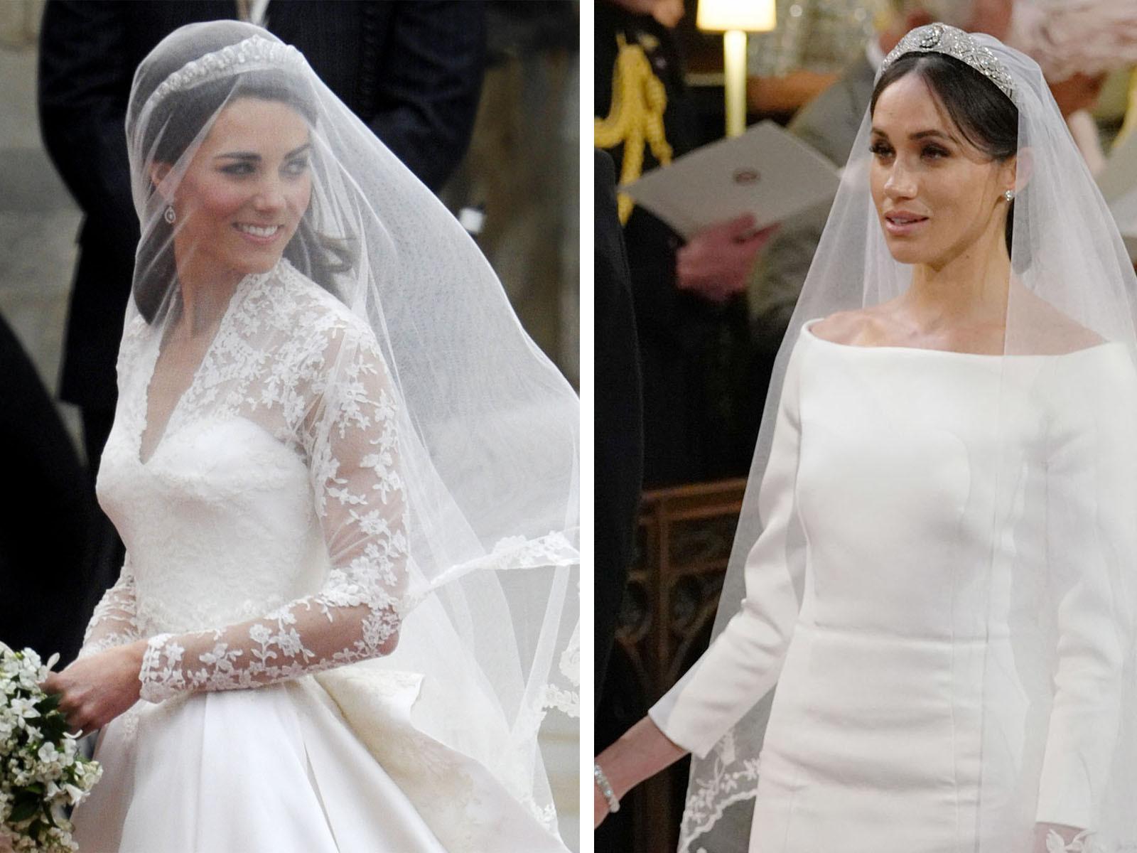 Hochzeit Harry Meghan Kate  Prinz Harry und Meghan Markle David Beckham macht mit