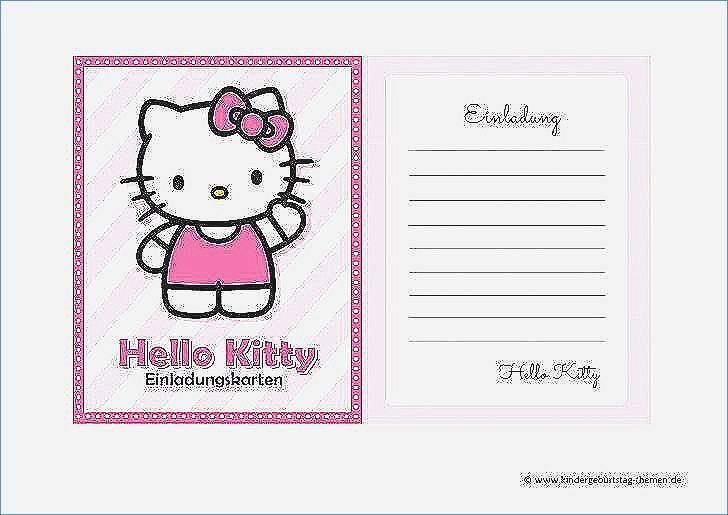 Hochzeit Karte Text  Hochzeitseinladung Puzzle Einladung Hochzeit Text Puzzle