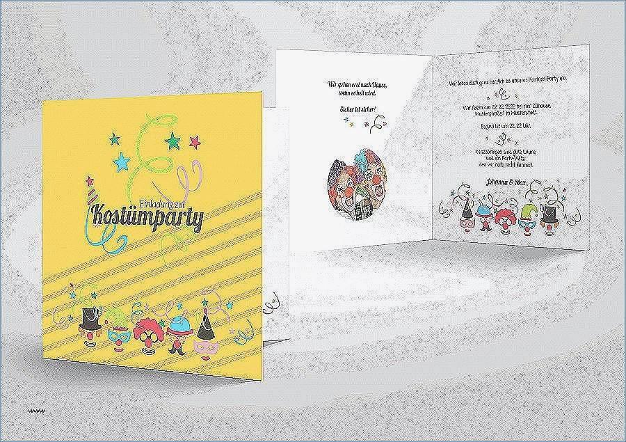 Hochzeit Karte Text  Hochzeit Einladung Spruch einladungkarten
