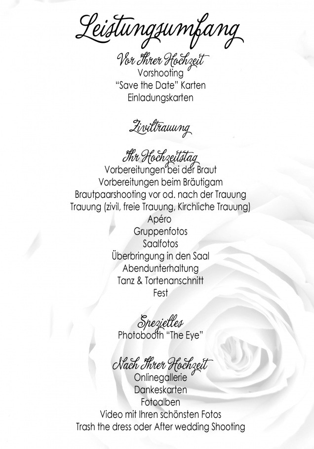 Hochzeit Karte Text  Best Frisuren Halblang Stufig 2019 Bob Von Unique