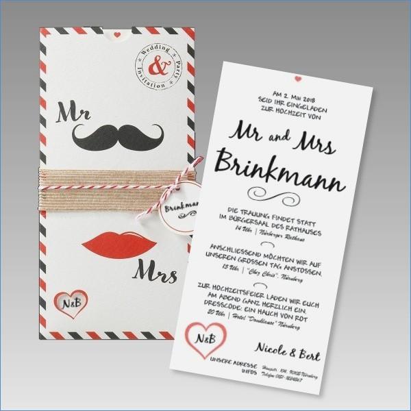 Hochzeit Karte Text  Hochzeit Einladung Karte – travelslow