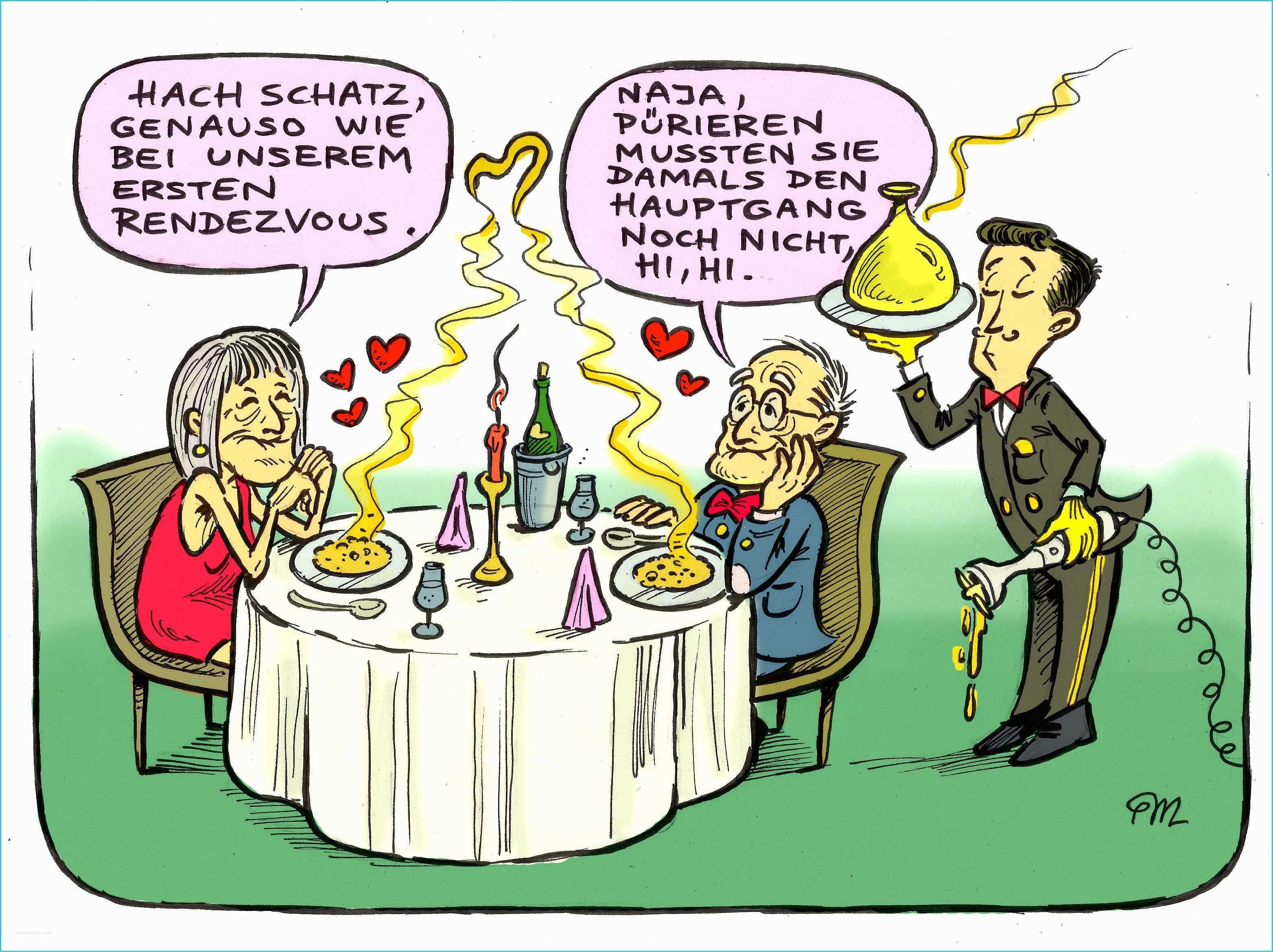 Hochzeit Lustig Bilder  Lustige Rede Zur Hochzeit Erstaunlich Einzigartig Goldene