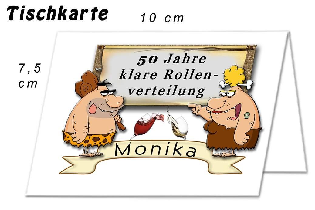 Hochzeit Lustig Bilder  Die lustige Einladung zur Goldenen Hochzeit Design 05