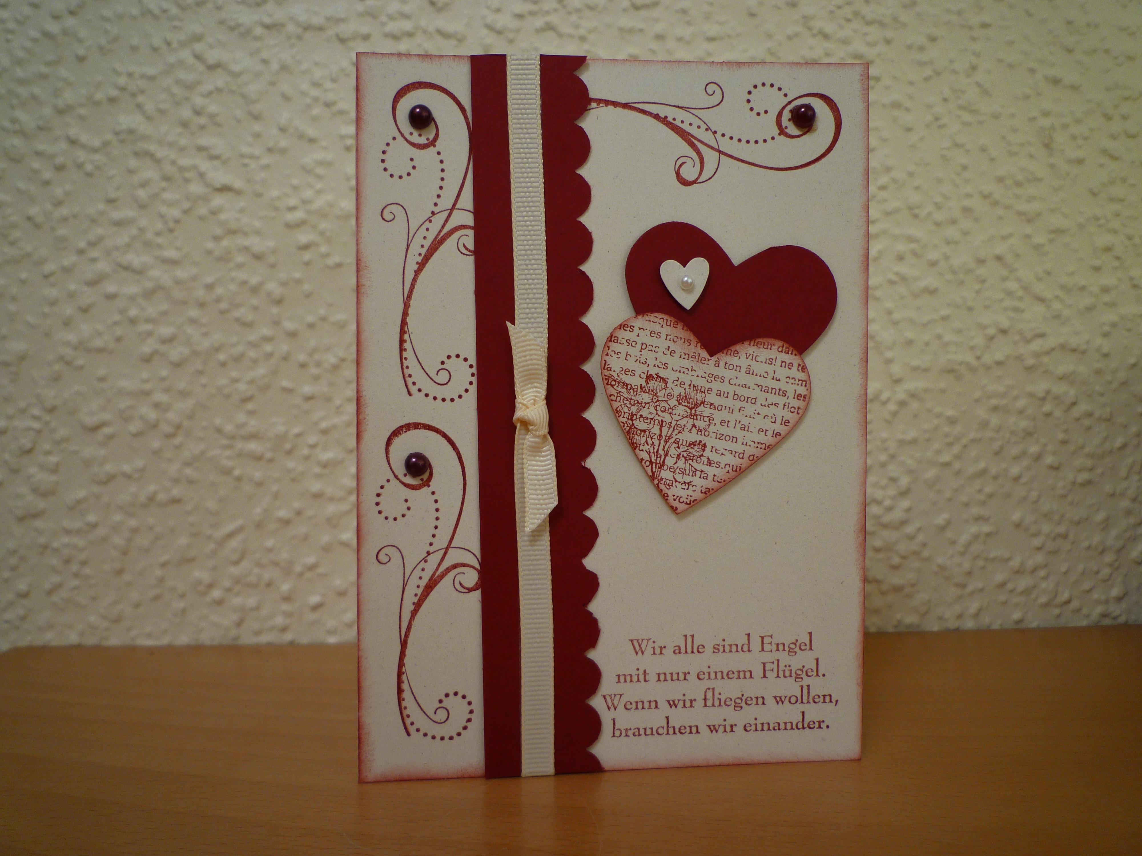 Hochzeitskarten Stampin Up  1000 images about Hochzeitskarten Ideen zum Nachmachen on