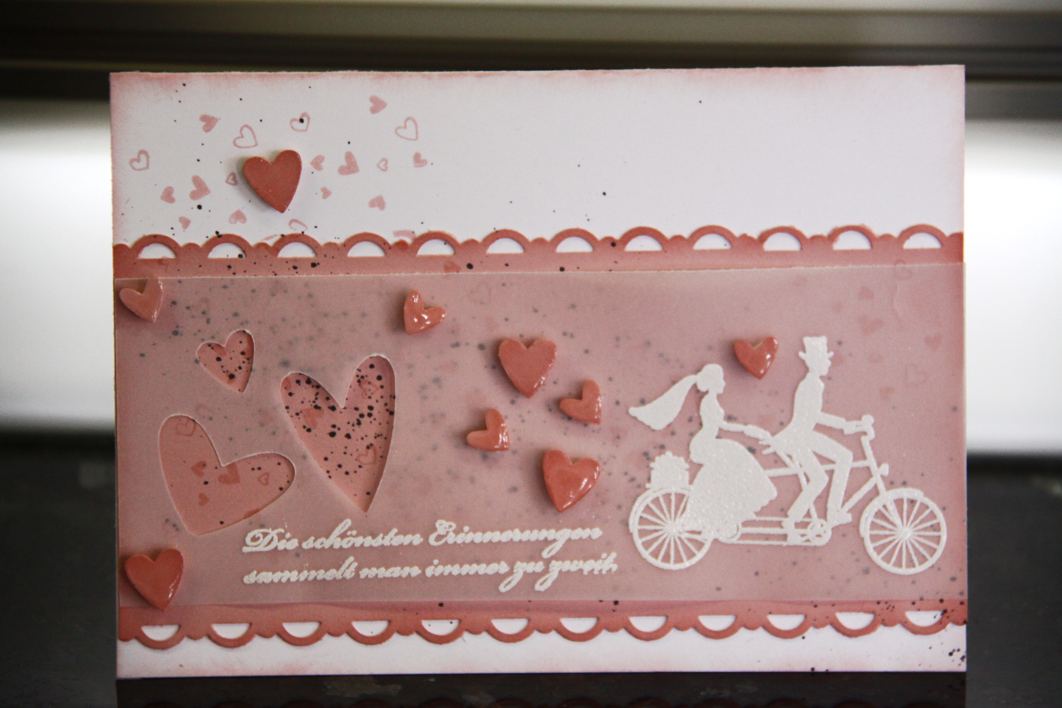 Hochzeitskarten Stampin Up  301 Moved Permanently