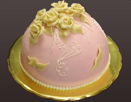 Hochzeitstorte Günstig Online Bestellen  Eis e