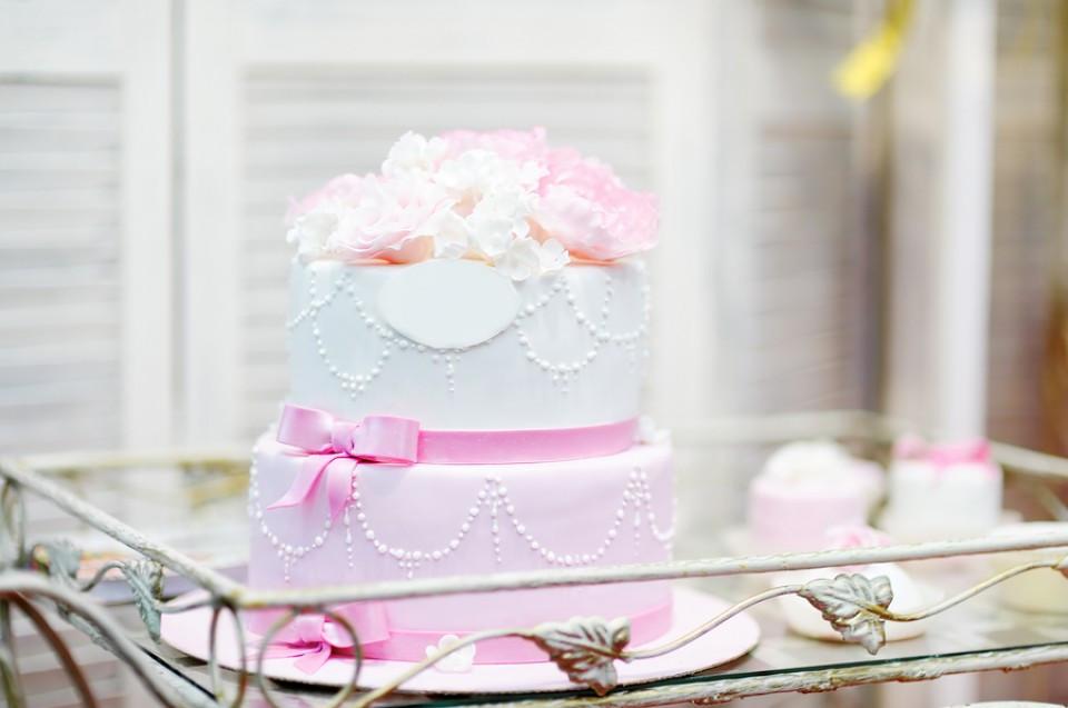 Hochzeitstorte Günstig Online Bestellen  Hochzeitstorte line Bestellen