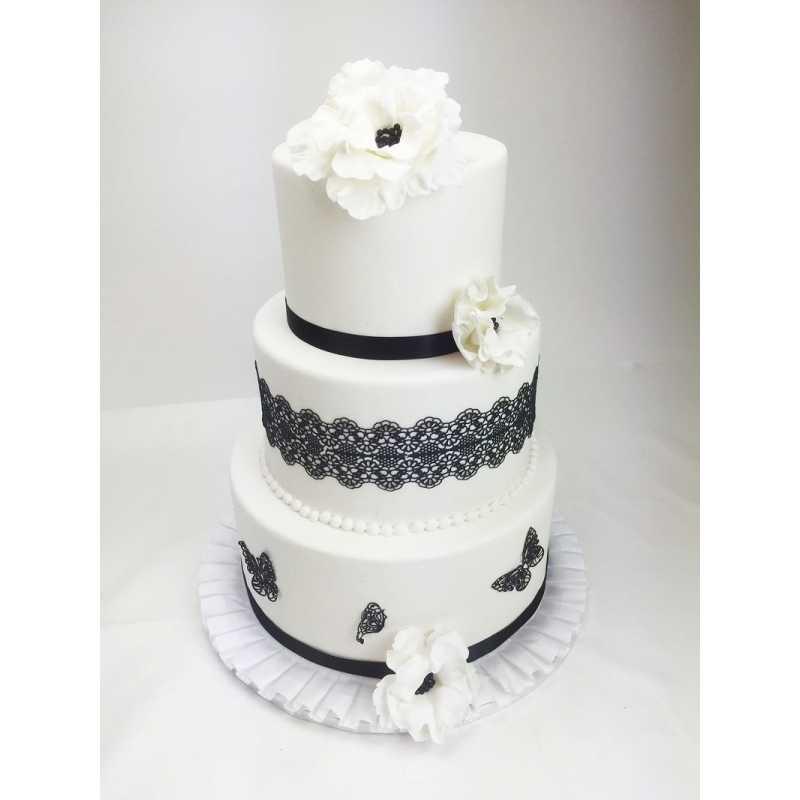 Hochzeitstorte Günstig Online Bestellen  moderne Hochzeitstorten online bestellen Creabeck Cham