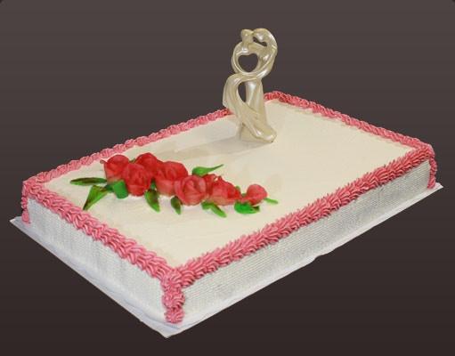 Hochzeitstorte Günstig Online Bestellen  Eis e Hochzeitstorte