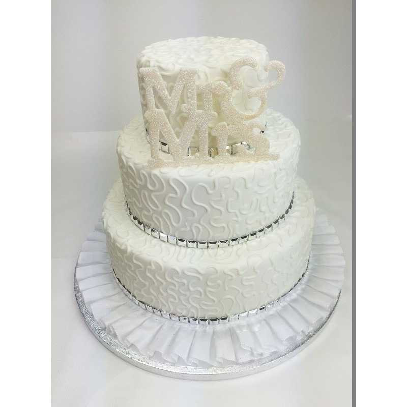 Hochzeitstorte Günstig Online Bestellen  trendige Hochzeitstorten online bestellen Creabeck Sins