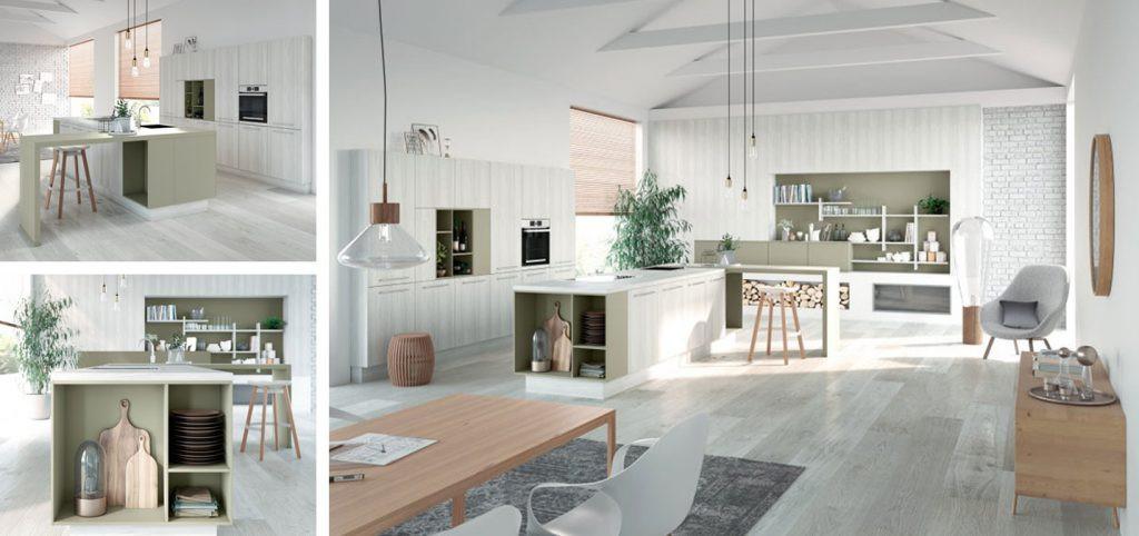 20 Besten Hofmeister Küchen - Beste Wohnkultur