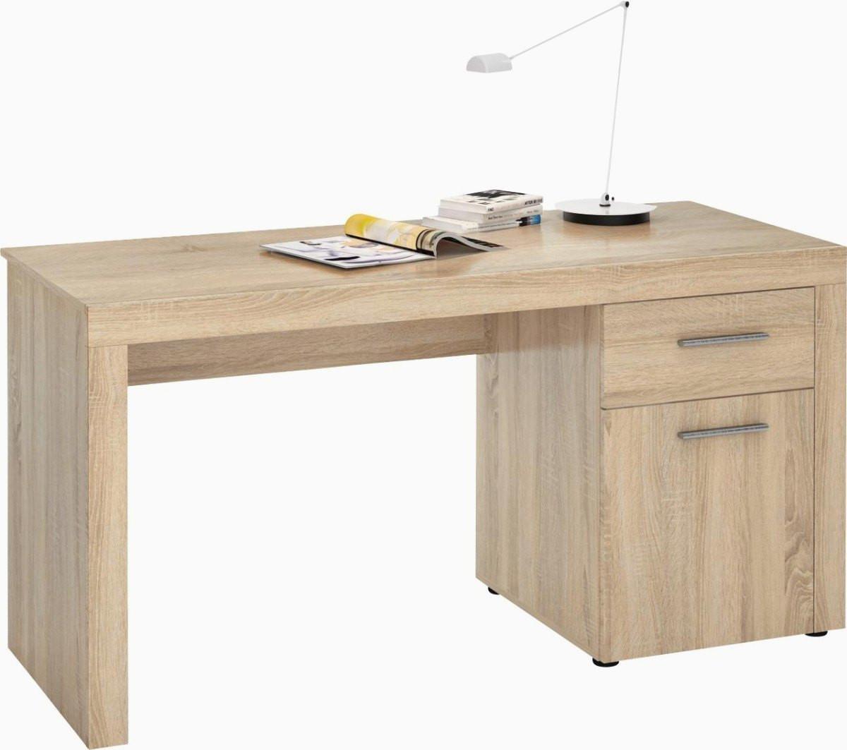 Ikea Höhenverstellbarer Schreibtisch 2021