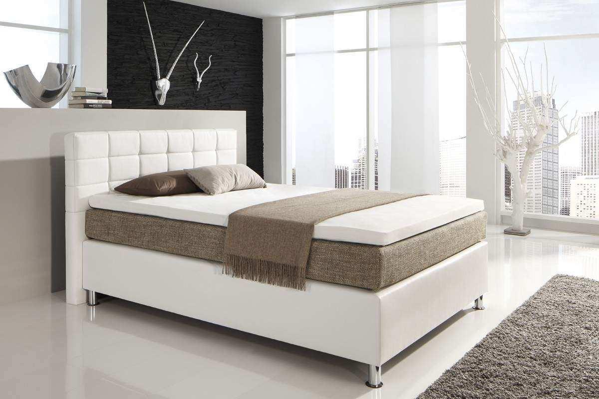 20 besten ideen hohes bett beste wohnkultur bastelideen. Black Bedroom Furniture Sets. Home Design Ideas